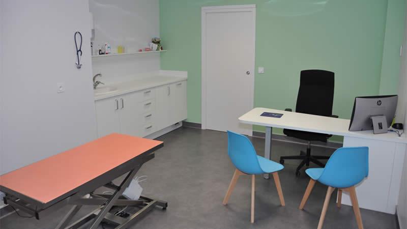 salle-de-consultation-3